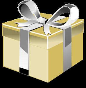 Minions Einhorn als Geschenk