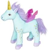 Einhorn Blue Prinzessin Lillifee - 1
