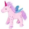 Einhorn Rosie Prinzessin Lillifee - 1